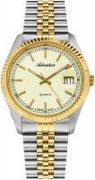 zegarek męski Adriatica A1090.2111Q