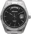 Zegarek męski Adriatica bransoleta A1090.5114Q - duże 2