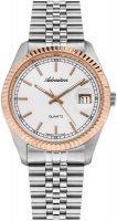 zegarek  Adriatica A1090.R113Q