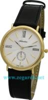 Zegarek męski Adriatica pasek A1091.1263 - duże 1