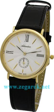 Zegarek Adriatica A1091.1263 - duże 1