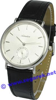 Zegarek męski Adriatica pasek A1091.5213 - duże 1