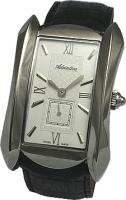 Zegarek męski Adriatica pasek A1091.5262 - duże 1