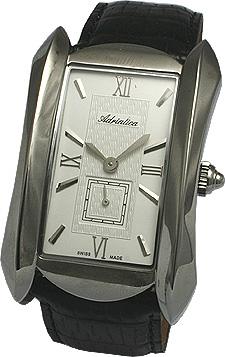 Zegarek Adriatica A1091.5262 - duże 1