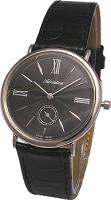 Zegarek męski Adriatica pasek A1091.5264 - duże 1