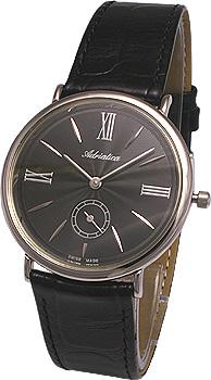 A1091.5264 - zegarek męski - duże 3