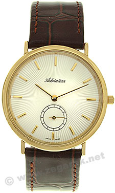 A1091S.1213Q - zegarek męski - duże 3