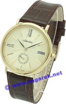 Zegarek Adriatica A1091S.1261Q - duże 1