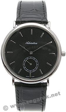 Zegarek Adriatica A1091S.5214Q - duże 1