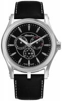 zegarek męski Adriatica A1094.5214QF