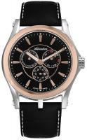 zegarek męski Adriatica A1094.R216QF