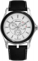 zegarek  Adriatica A1094.Y213QF