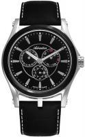 zegarek męski Adriatica A1094.Y214QF