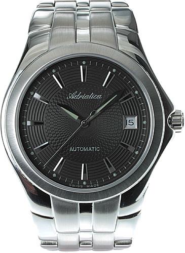 Zegarek Adriatica A1095.5116A - duże 1