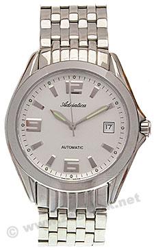 Zegarek Adriatica A1097.5153A - duże 1