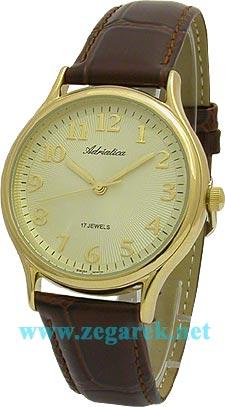 Zegarek Adriatica A1098.1221M - duże 1