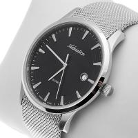 Zegarek męski Adriatica bransoleta A1100.5114Q - duże 2