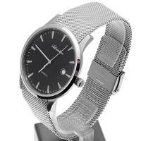 Zegarek męski Adriatica bransoleta A1100.5114Q - duże 3