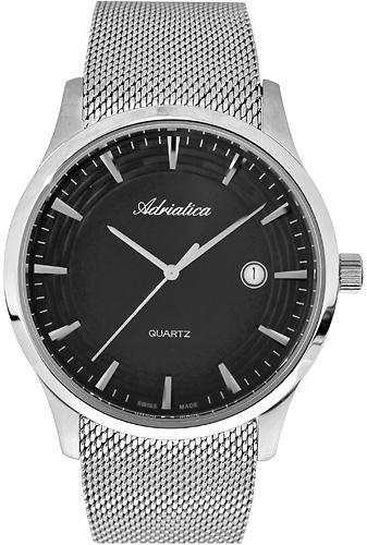 A1100.5114Q - zegarek męski - duże 3