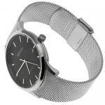 Zegarek męski Adriatica bransoleta A1100.5114Q - duże 4
