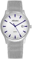 zegarek  Adriatica A1100.51B3Q