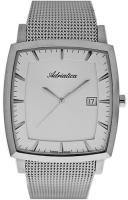zegarek męski Adriatica A1103.5113Q