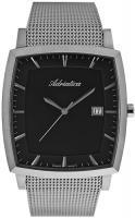 zegarek męski Adriatica A1103.5114Q