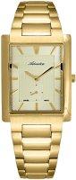 zegarek męski Adriatica A1104.1111Q