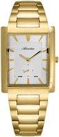 zegarek  Adriatica A1104.1113Q