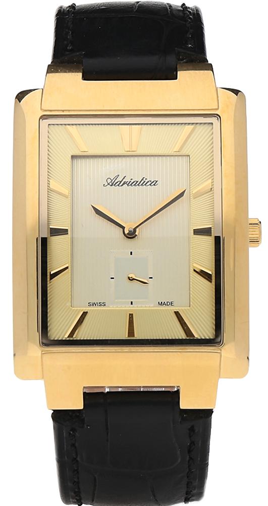 A1104.1211Q-POWYSTAWOWY - zegarek męski - duże 3