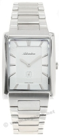 Zegarek męski Adriatica bransoleta A1104.5113Q - duże 1
