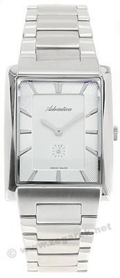 Zegarek Adriatica A1104.5113Q - duże 1