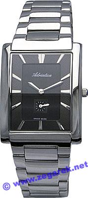 A1104.5116Q - zegarek męski - duże 3