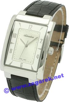 Zegarek męski Adriatica pasek A1104.5253Q - duże 1