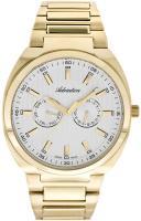 zegarek męski Adriatica A1105.1113QF