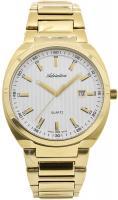 zegarek męski Adriatica A1105.1113Q