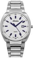 zegarek  Adriatica A1105.51B3Q