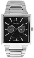 zegarek męski Adriatica A1106.5114QF