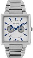 zegarek męski Adriatica A1106.51B3QF
