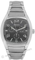 Zegarek męski Adriatica bransoleta A1107.5154QF - duże 1