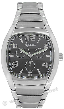 Zegarek Adriatica A1107.5154QF - duże 1