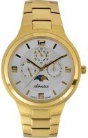 zegarek  Adriatica A1109.1153QF