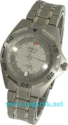 Zegarek Adriatica A11098.515 - duże 1