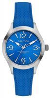zegarek Nautica A11100M