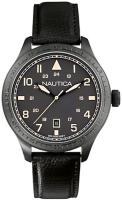 zegarek męski Nautica A11107G