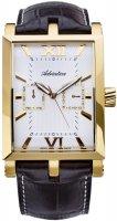 zegarek  Adriatica A1112.1263QF