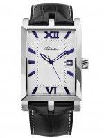 zegarek  Adriatica A1112.52B3Q