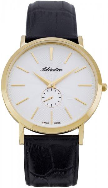 Zegarek Adriatica A1113.1213Q - duże 1