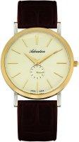 zegarek  Adriatica A1113.2211Q