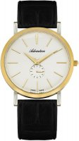 zegarek  Adriatica A1113.2213Q